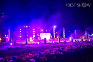 Ксения Сафи The Best Show Бест шоу шоу лучших коллекций купить оформить заявку в москве тематическое шоу