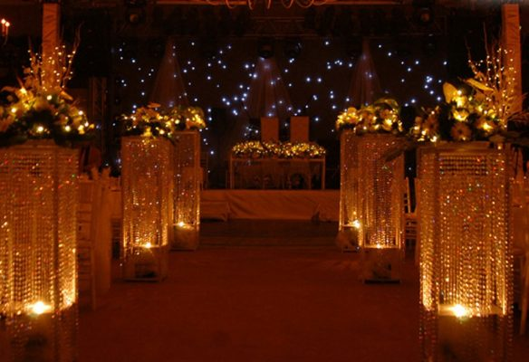 wedding-decor-lights-on-decorations-with-1000-images-about-enchanted-forest-pinterest-19