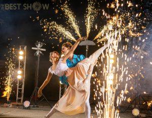 Best Show fire (4)